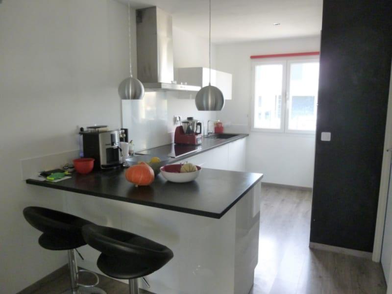 Vente maison / villa La calmette 240000€ - Photo 5