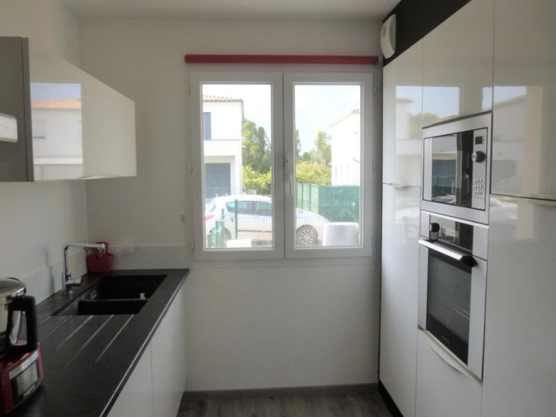 Vente maison / villa La calmette 240000€ - Photo 6