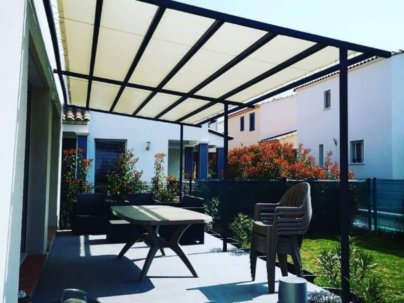 Vente maison / villa La calmette 240000€ - Photo 9