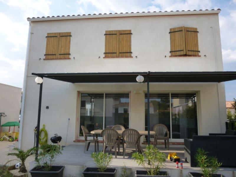 Vente maison / villa La calmette 240000€ - Photo 10