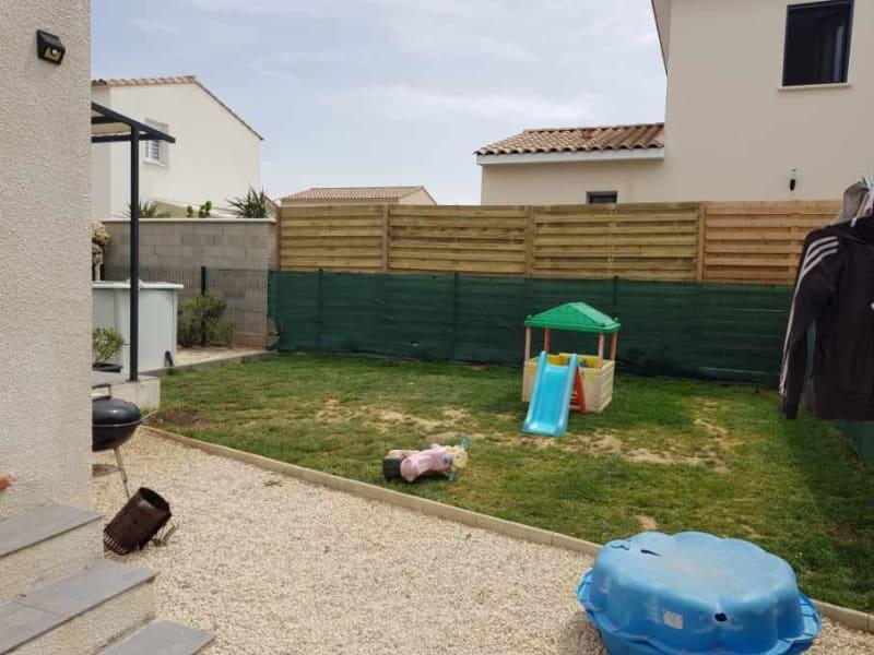 Vente maison / villa La calmette 240000€ - Photo 12
