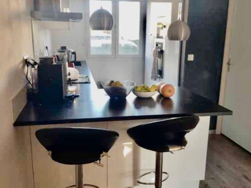 Vente maison / villa La calmette 240000€ - Photo 13