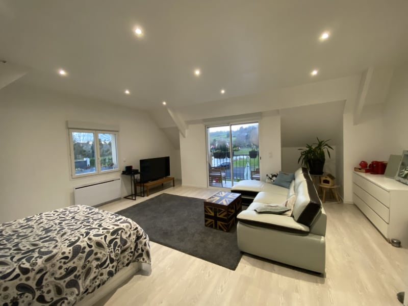Sale house / villa Saint-arnoult 899000€ - Picture 14