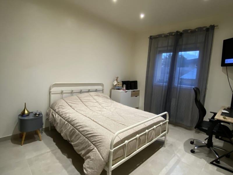 Sale house / villa Saint-arnoult 899000€ - Picture 6