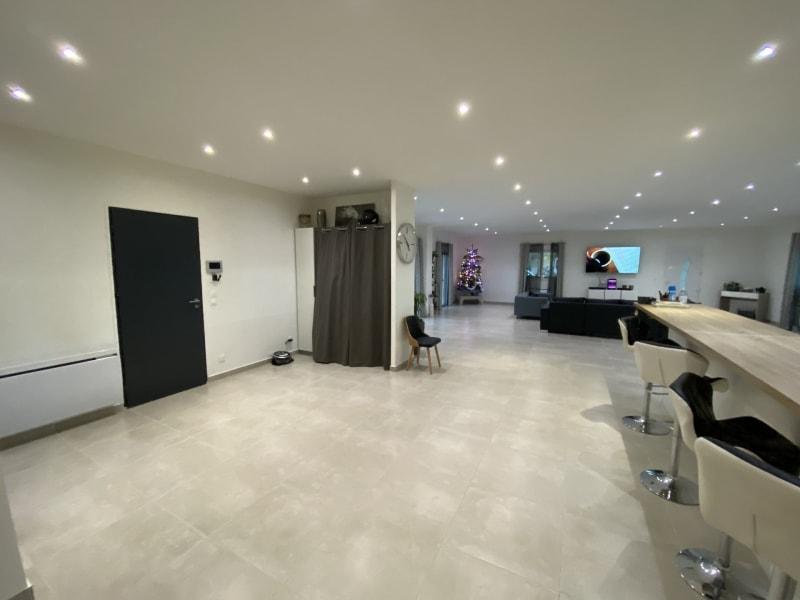 Sale house / villa Saint-arnoult 899000€ - Picture 3