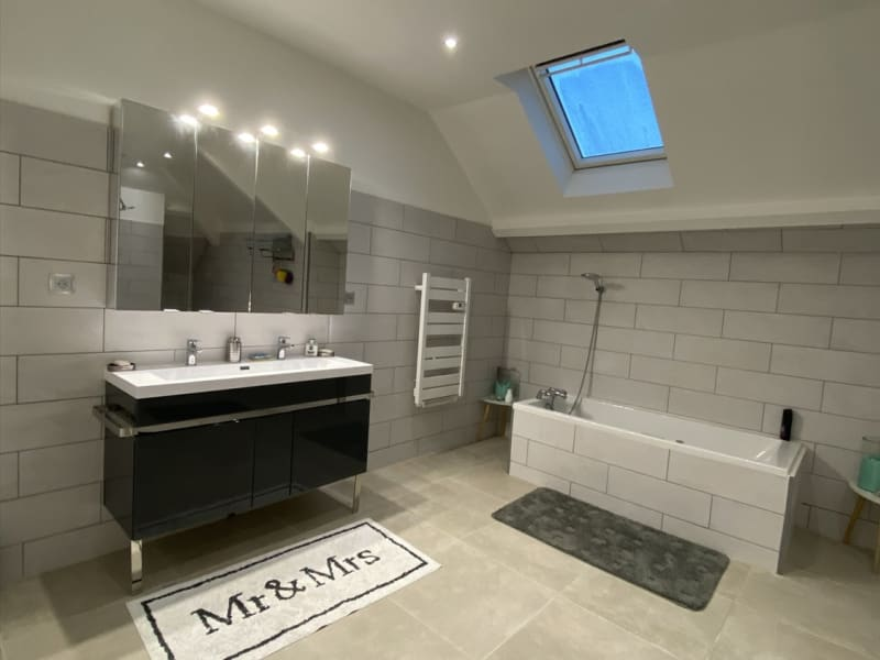 Sale house / villa Saint-arnoult 899000€ - Picture 17