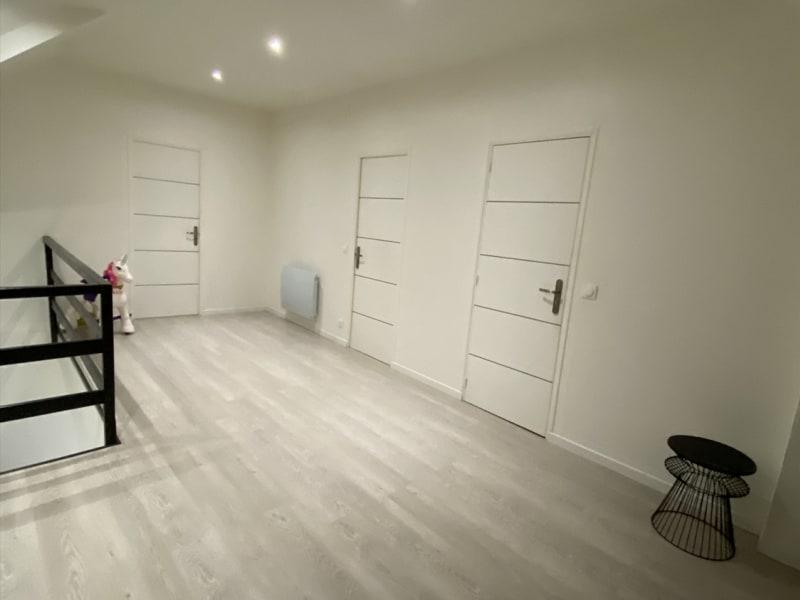 Sale house / villa Saint-arnoult 899000€ - Picture 20