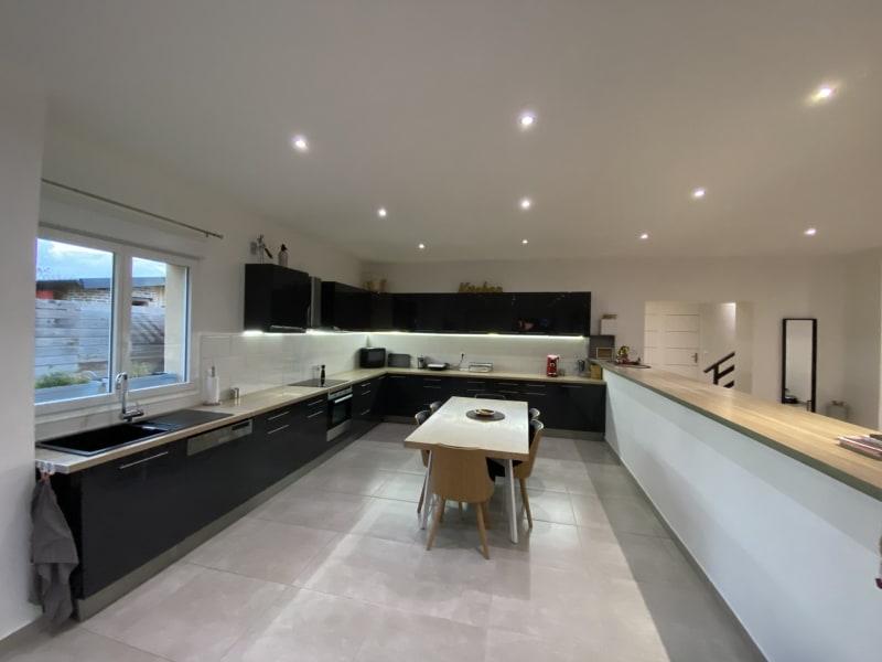 Sale house / villa Saint-arnoult 899000€ - Picture 5