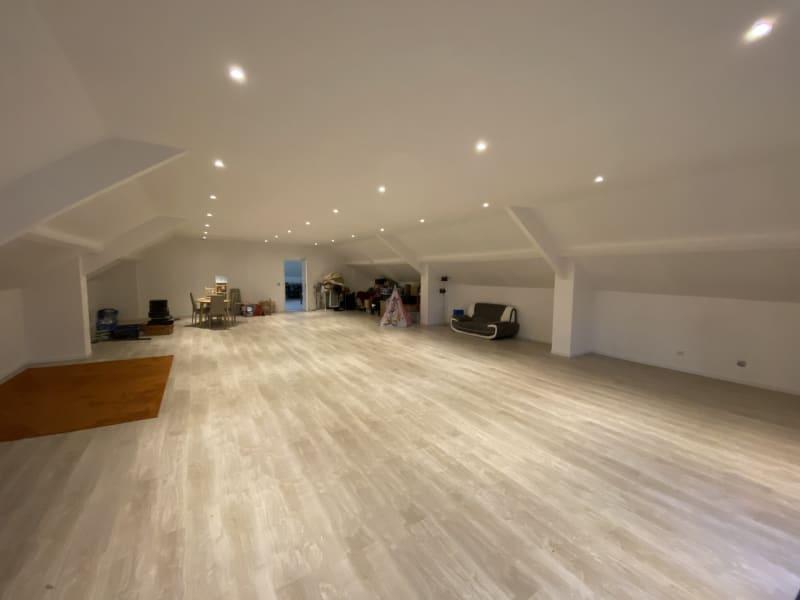 Sale house / villa Saint-arnoult 899000€ - Picture 19