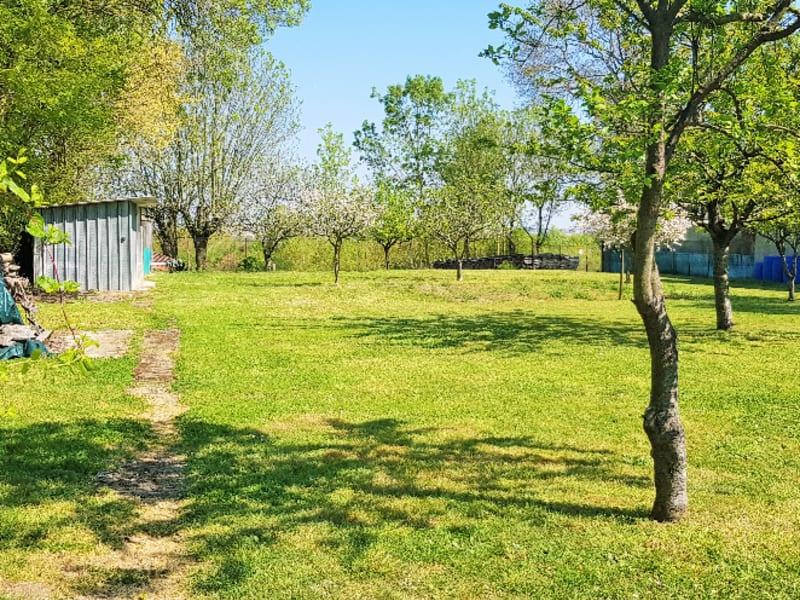 Sale house / villa Niort 314900€ - Picture 3