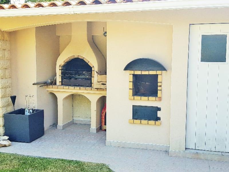 Sale house / villa Niort 314900€ - Picture 4