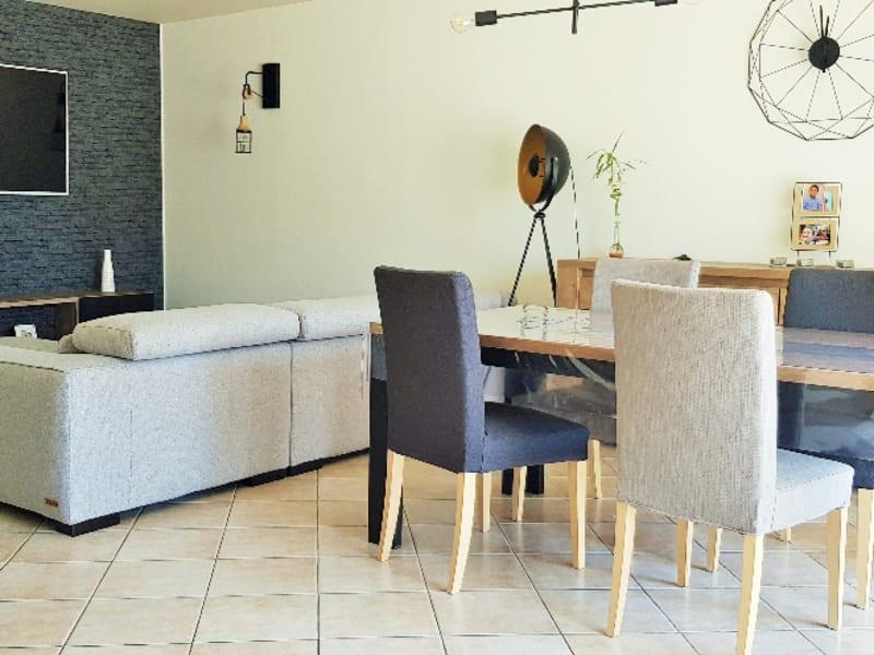 Sale house / villa Niort 314900€ - Picture 5