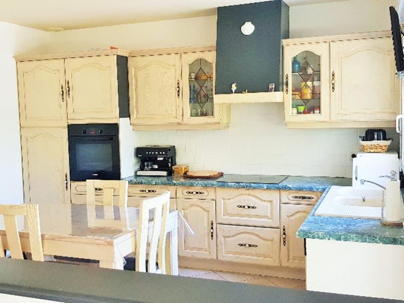 Sale house / villa Niort 314900€ - Picture 6