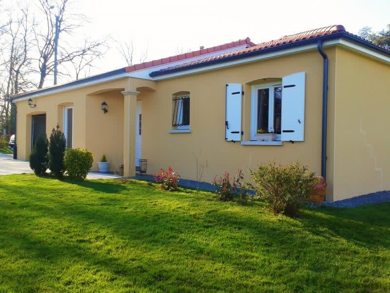 Vente maison / villa Limoges 247 000€ - Photo 1