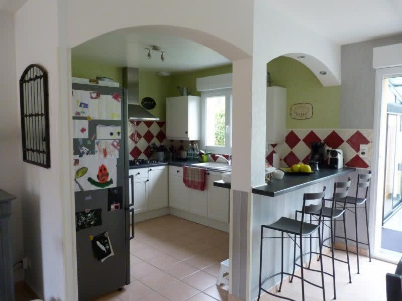 Vente maison / villa Limoges 247 000€ - Photo 3