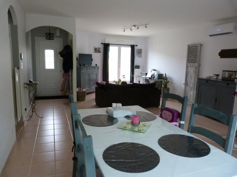 Vente maison / villa Limoges 247 000€ - Photo 4