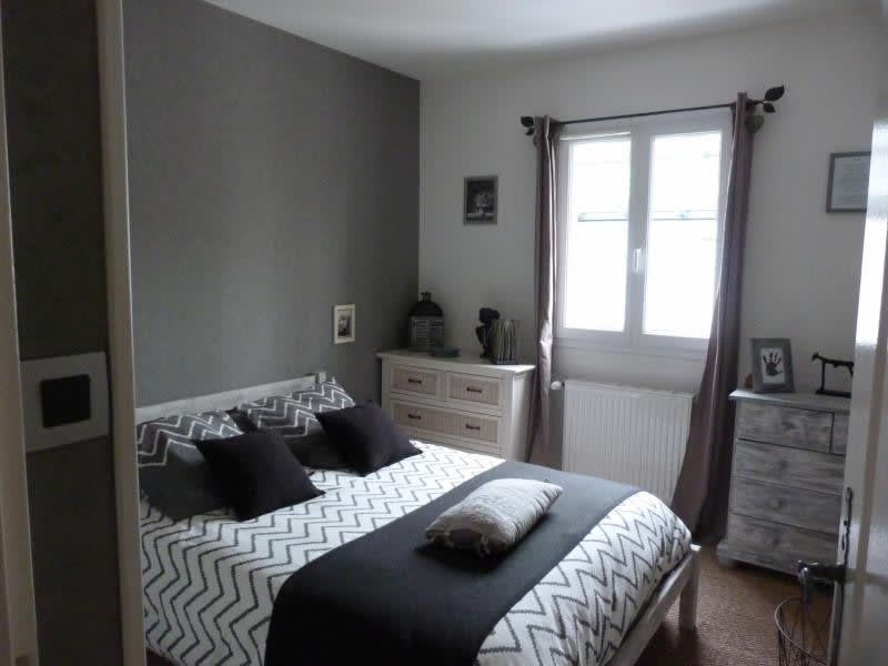 Vente maison / villa Limoges 247 000€ - Photo 5