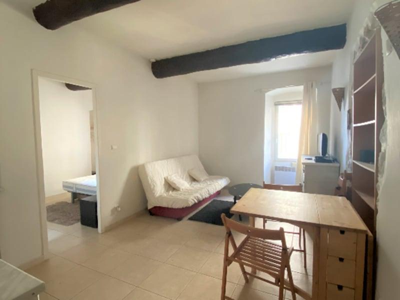 Affitto appartamento Propriano 650€ CC - Fotografia 2