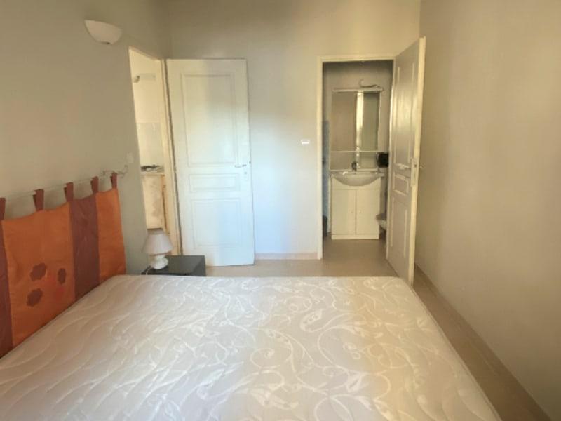 Affitto appartamento Propriano 650€ CC - Fotografia 4