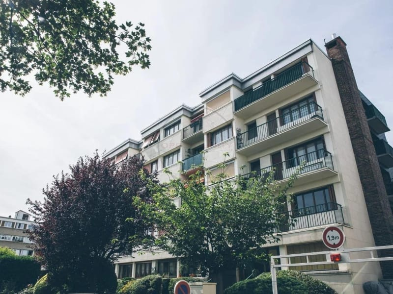 Vente appartement Neuilly-sur-marne 247000€ - Photo 10