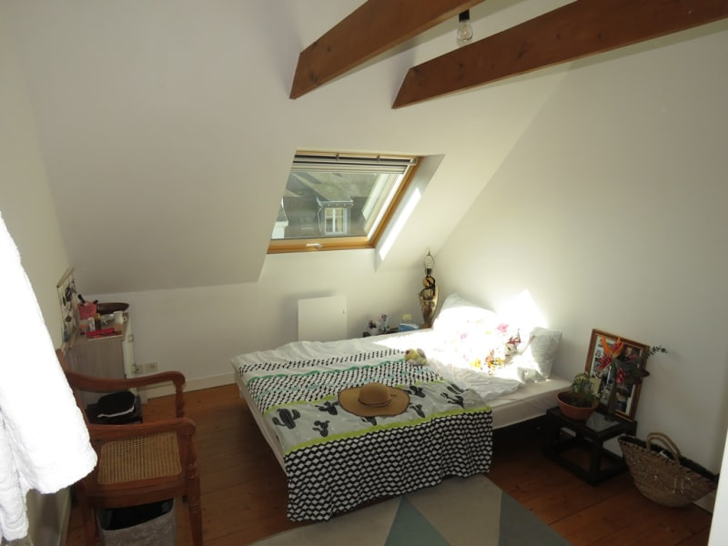 Vente appartement Quimper 143 000€ - Photo 6