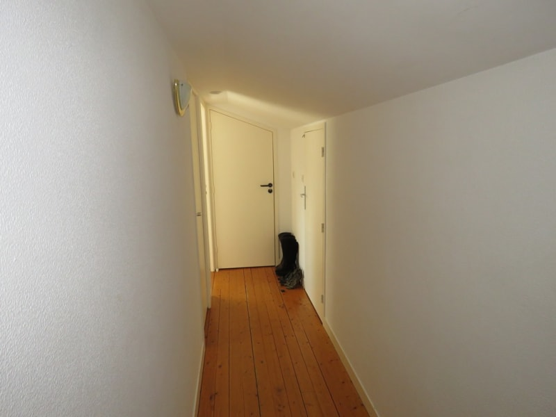 Vente appartement Quimper 143 000€ - Photo 7