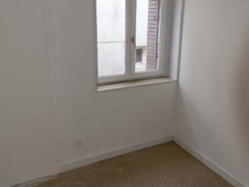 Vente appartement Nantua 79 500€ - Photo 8