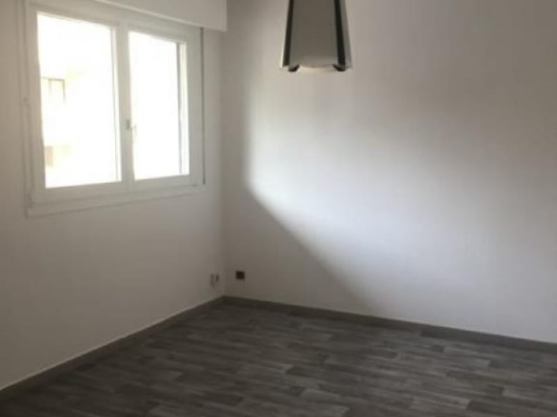 Location appartement Strasbourg 540€ CC - Photo 1