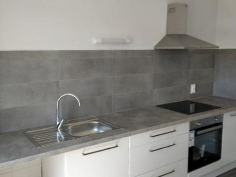 Alquiler  apartamento Auch 755€ CC - Fotografía 1