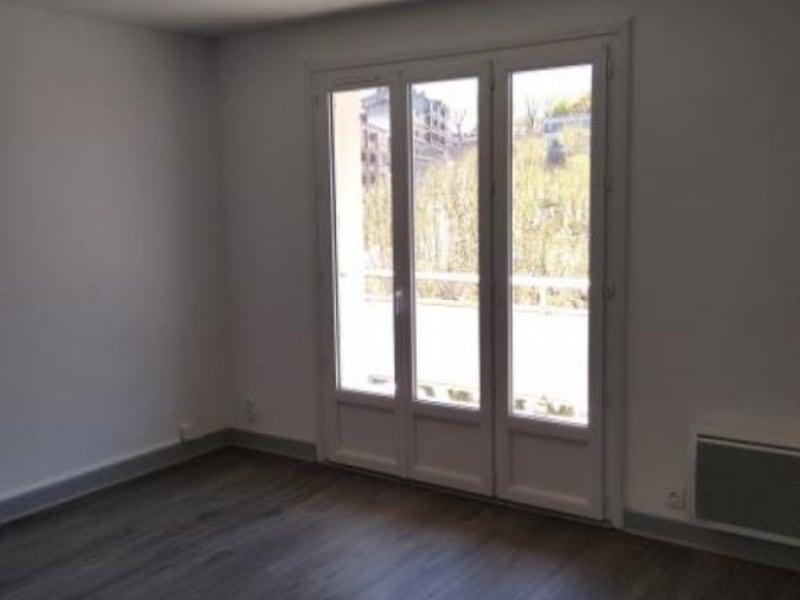 Alquiler  apartamento Auch 755€ CC - Fotografía 4
