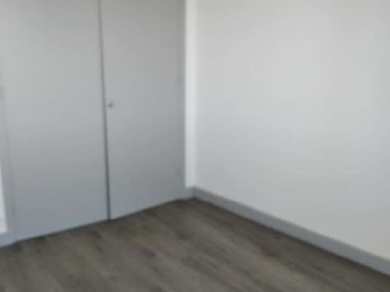 Alquiler  apartamento Auch 755€ CC - Fotografía 9