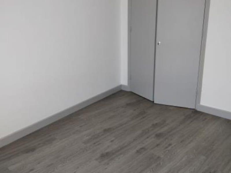 Rental apartment Auch 755€ CC - Picture 10