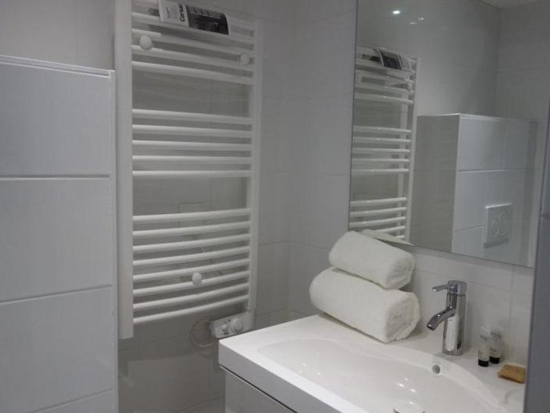 Rental apartment Lyon 3ème 750€ CC - Picture 3