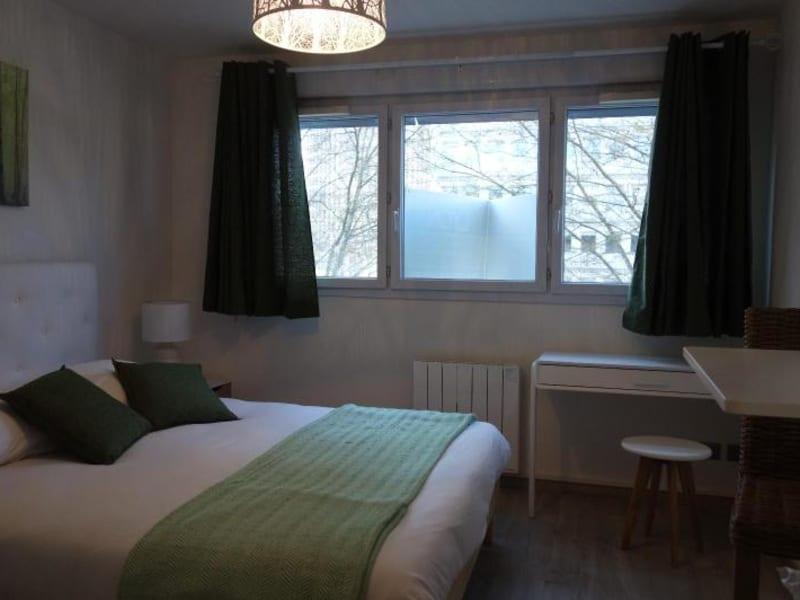 Rental apartment Lyon 3ème 750€ CC - Picture 8
