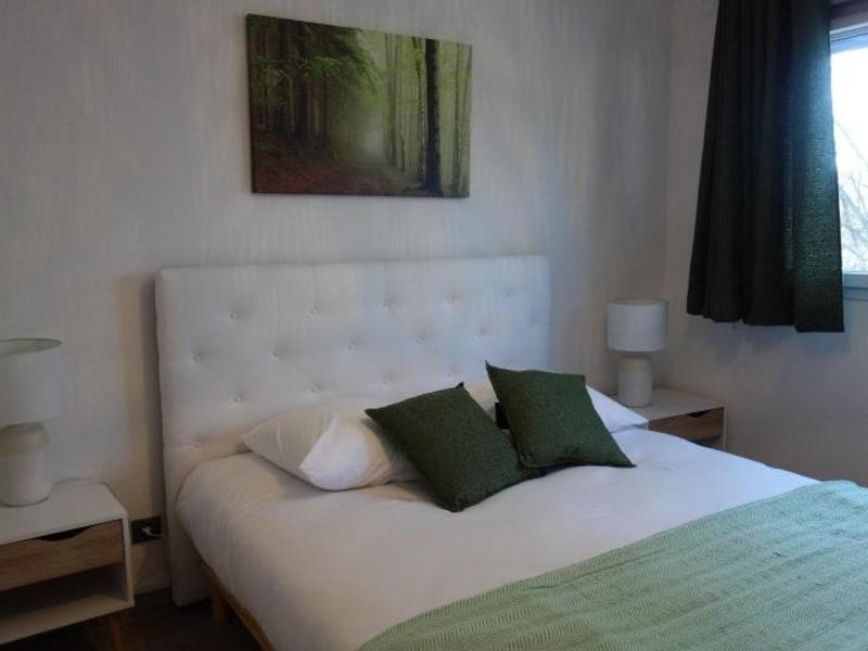 Rental apartment Lyon 3ème 750€ CC - Picture 9
