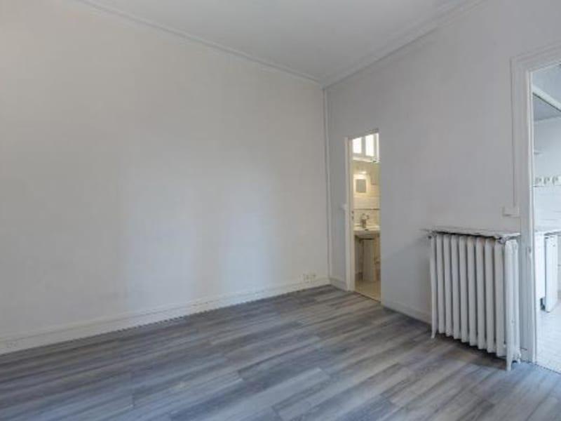 Location appartement Paris 6ème 770€ CC - Photo 2