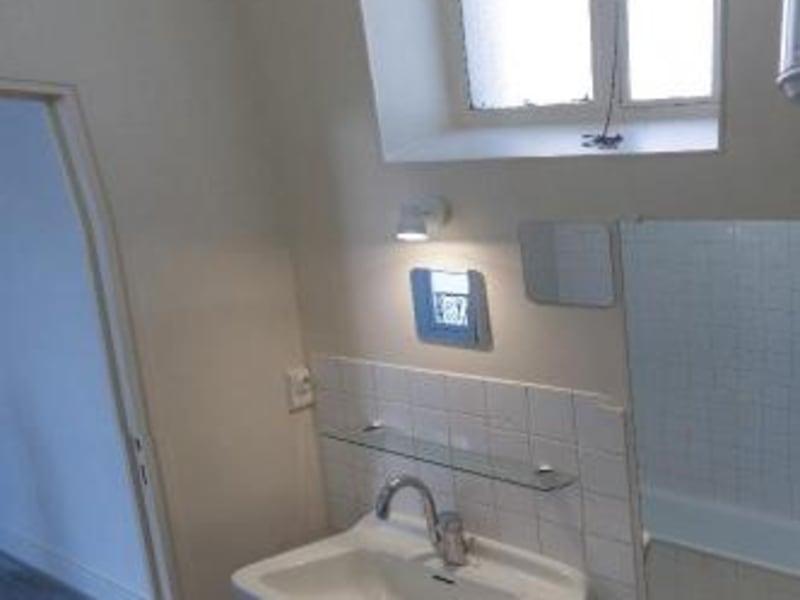 Location appartement Paris 6ème 770€ CC - Photo 8