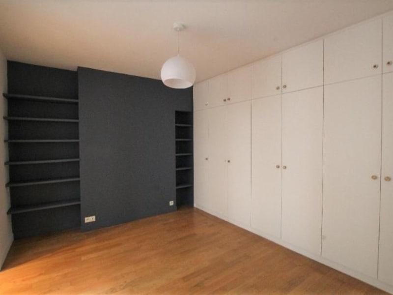 Location appartement Paris 6ème 1922€ CC - Photo 3