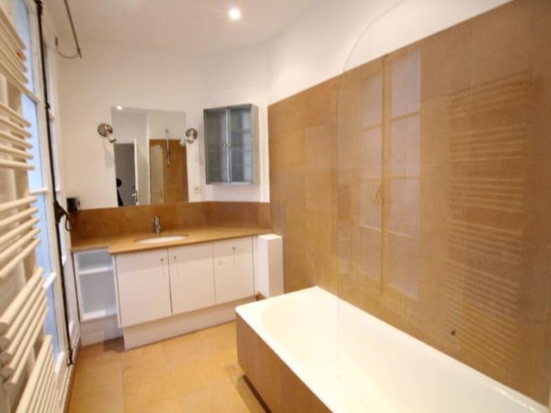Location appartement Paris 6ème 1922€ CC - Photo 4