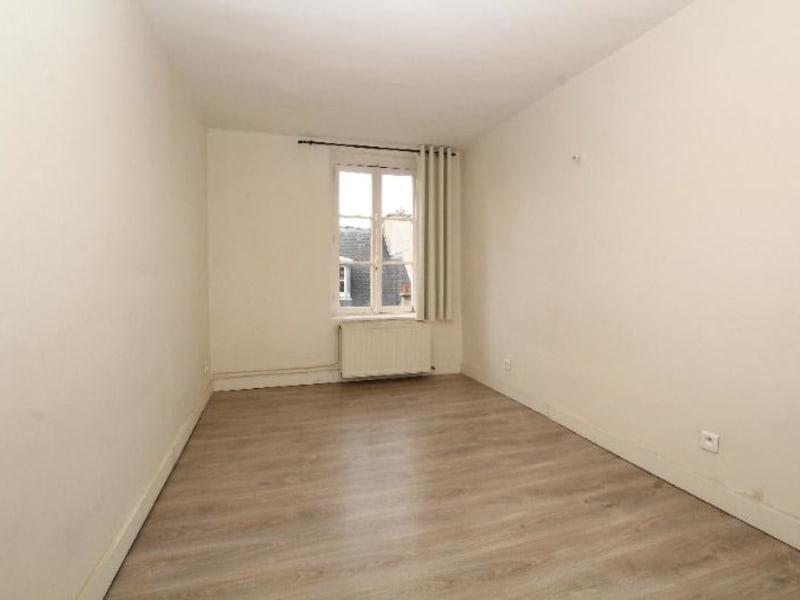 Location appartement Paris 6ème 2234€ CC - Photo 5
