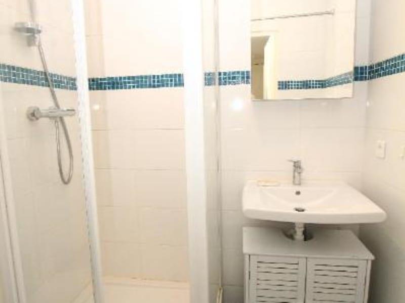Location appartement Paris 6ème 2234€ CC - Photo 7