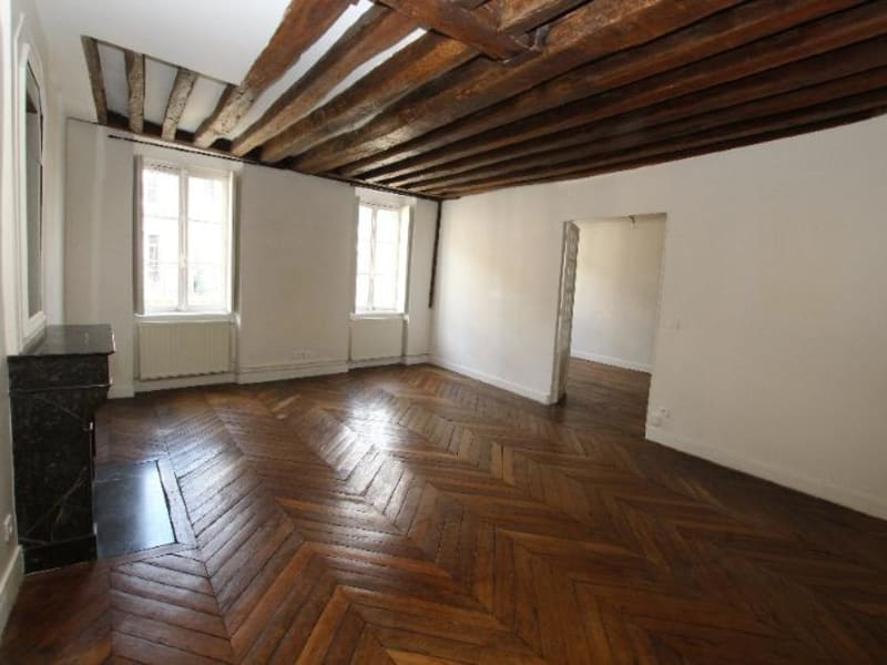 Location appartement Paris 6ème 2234€ CC - Photo 10