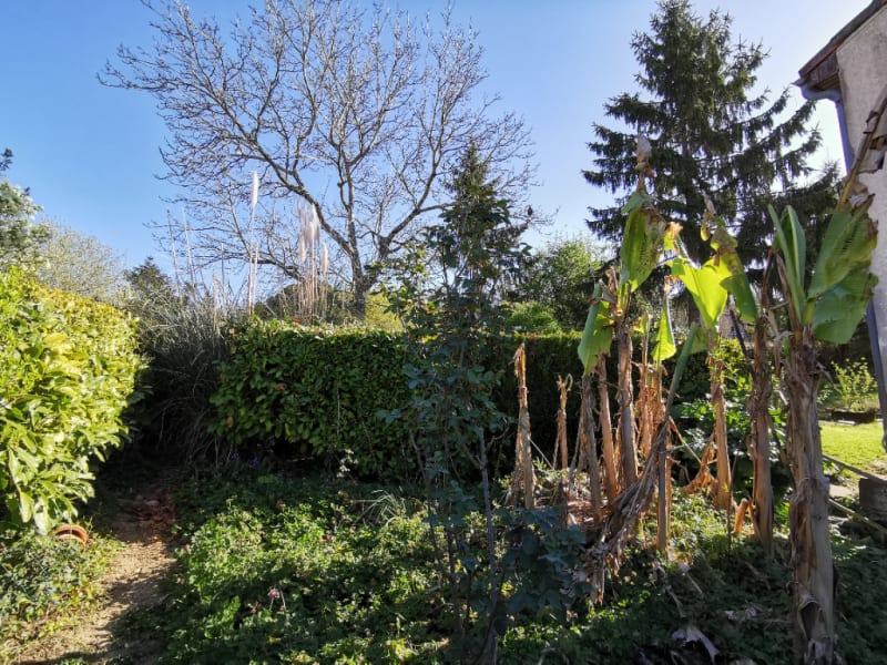 Vente maison / villa Prailles 110 000€ - Photo 4
