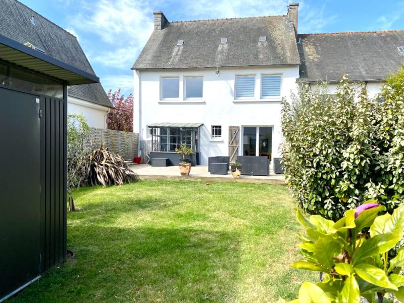 Vente maison / villa Saint brieuc 287375€ - Photo 1