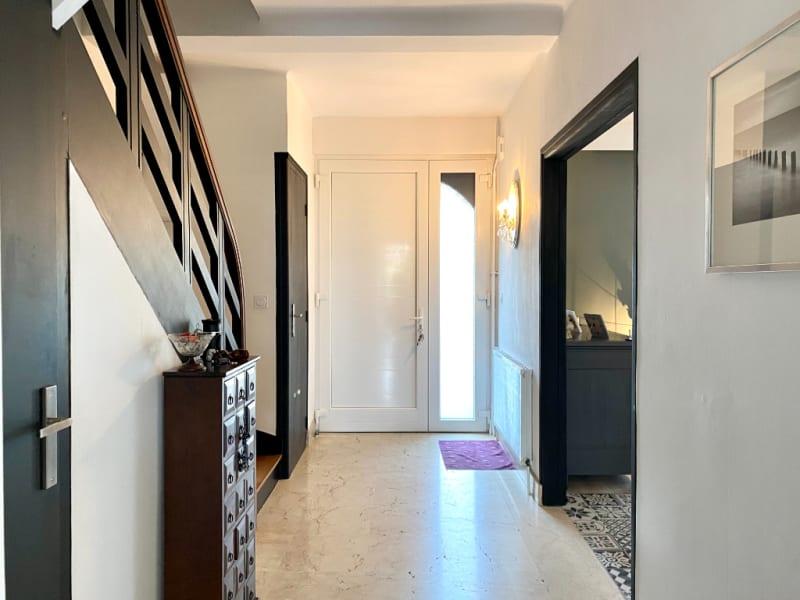Vente maison / villa Saint brieuc 287375€ - Photo 2