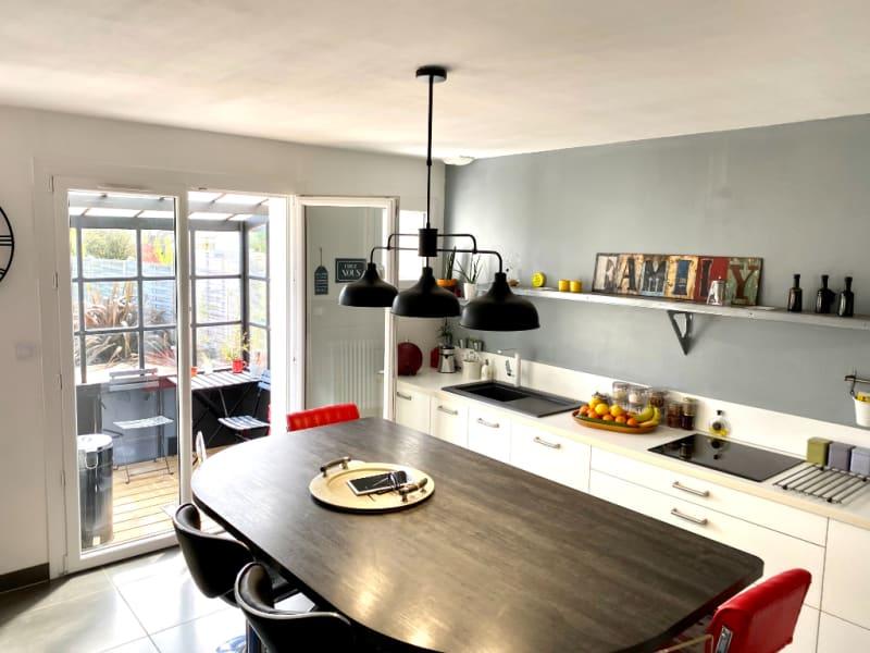 Vente maison / villa Saint brieuc 287375€ - Photo 3
