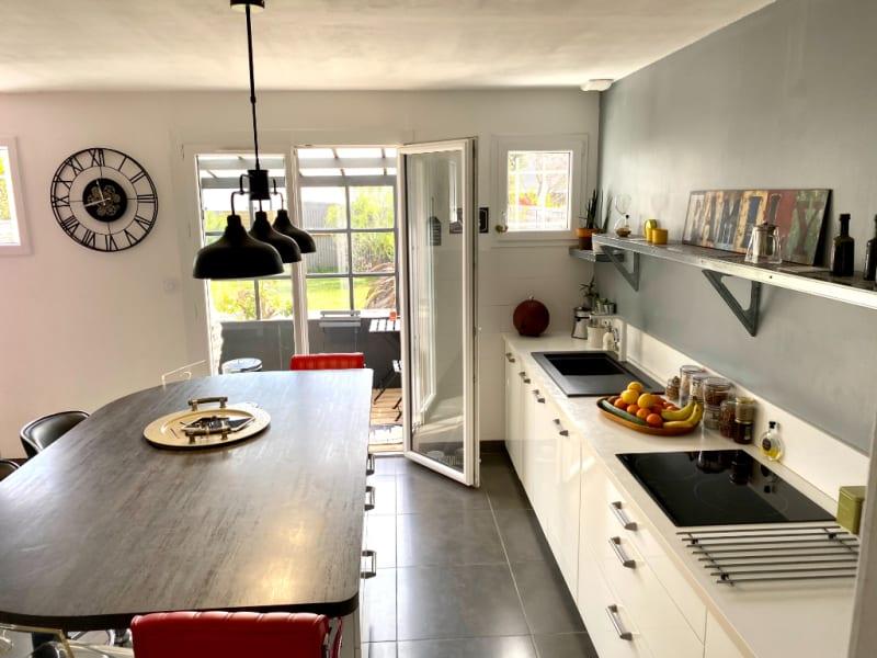 Vente maison / villa Saint brieuc 287375€ - Photo 4