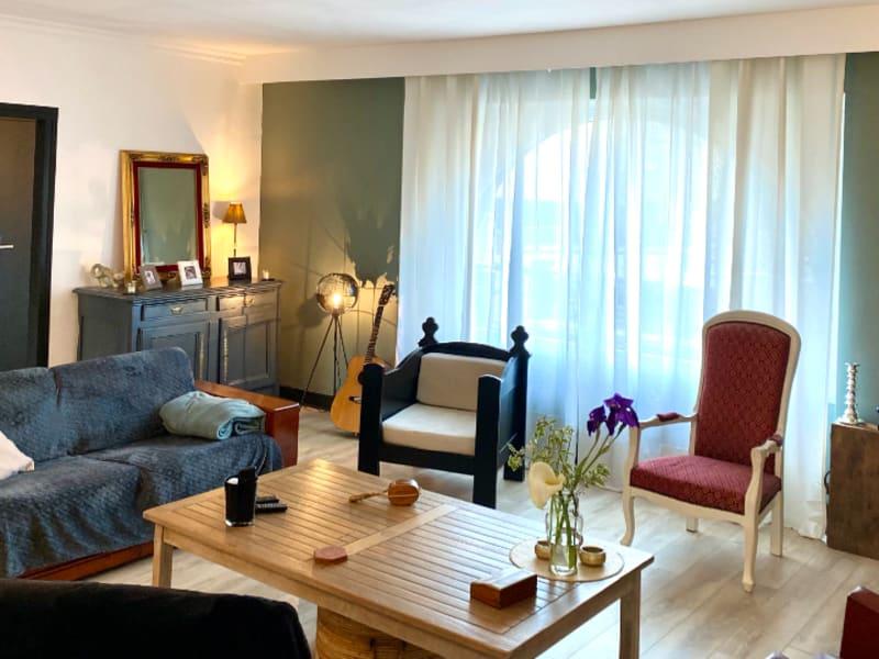 Vente maison / villa Saint brieuc 287375€ - Photo 5