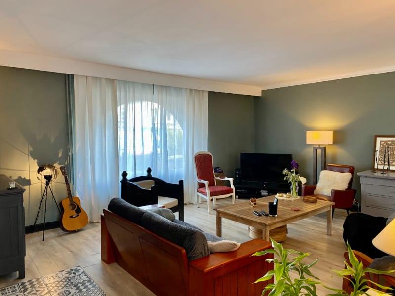 Vente maison / villa Saint brieuc 287375€ - Photo 6