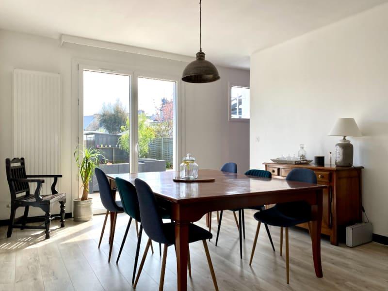 Vente maison / villa Saint brieuc 287375€ - Photo 7